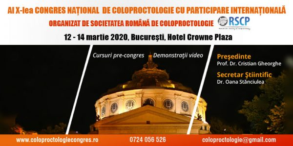 coloproctologie2020