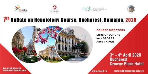 hepatology2020