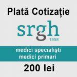 cotizatii-mediciprimari-specialisti